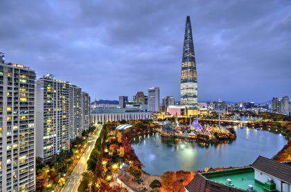 कोरियाली भाषा परीक्षाको टुङ्गो नलाग्दा हजाराैं युवा अलमलमा