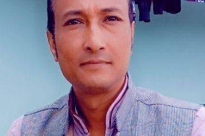 पत्रकार महासंघ सिन्धुपाल्चोकमा श्रेष्ठ, बाम गठबन्धनको प्यानलै विजयी (कस्को कति…