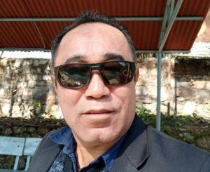 ओली र भण्डारीले देश लाई असहज बाटोमा लगेः सभापति लामा