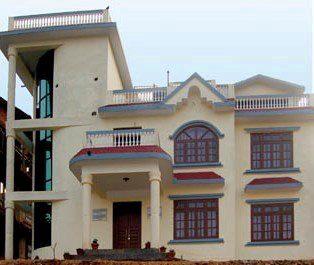 पत्रकार महासंघद्वारा कोभिड राहत कोष स्थापना