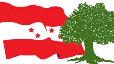 कहिले टुंगिन्छ सिन्धु कांग्रेसको क्रियाशील सदस्यता विवाद ?