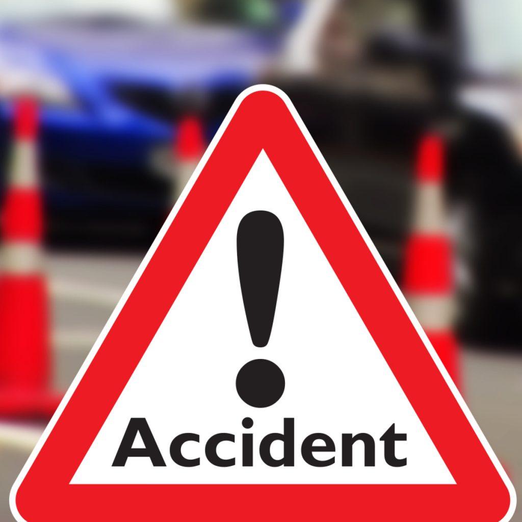 सल्यानमा जिप दुर्घटना : एकको मृत्यु ७ घाइते